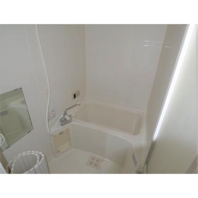 【浴室】アイムKID