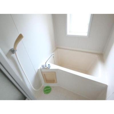 【浴室】シティーコーポエム