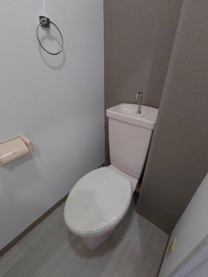 【トイレ】グランピア生山