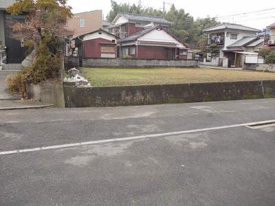 【周辺】クレメントヒル久万ノ台