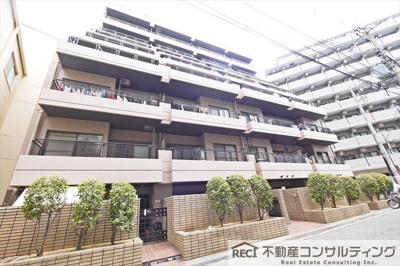 【トイレ】朝日プラザ新神戸
