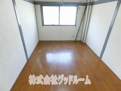 【玄関】神明田口ビル