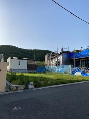 【外観】赤穂市尾崎/土地