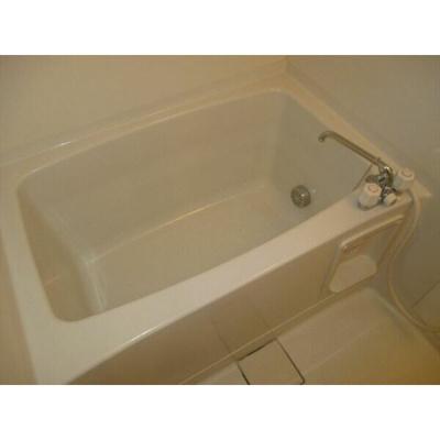 【浴室】第21プロスパー内山ビル