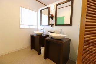 ※室内写真は変更予定。 ※写真にある家具・家電は応相談。