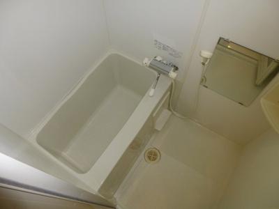 【浴室】グローブ立花