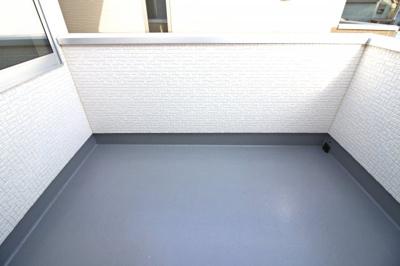 《同工務店施工例》イメージ写真(実際の間取・仕様とは異なります)※詳しくはお問い合わせ下さい。