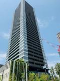 グランドメゾン新梅田タワーの画像