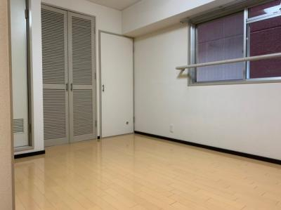 【居間・リビング】ライオンズマンション東本町第2