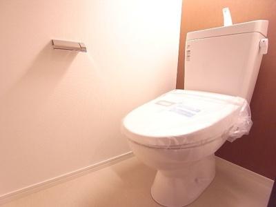 【トイレ】ラウレアティキ