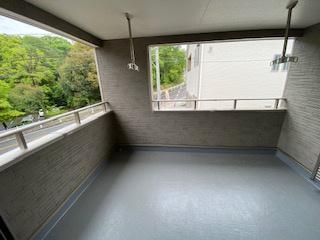 屋根つきで便利なワイドタイプ♪ 新築戸建の事はマックバリュで住まい相談へお任せください。