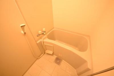 【浴室】木下鉱産ビル