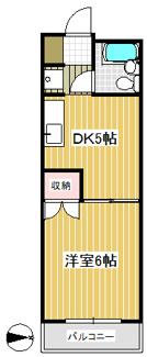 芳賀興産ビル