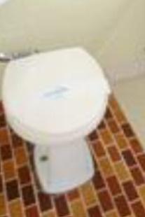 【トイレ】コーポロン