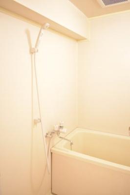 【浴室】アネシス洋光台