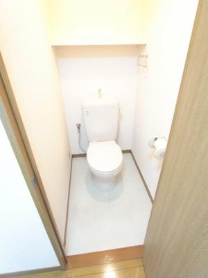 【浴室】オーシャン・T