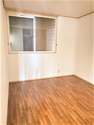 【和室】ブルージュ梅の里