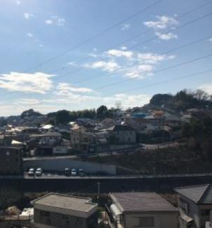 【展望】シャンボール聖蹟桜ヶ丘 お得な特典