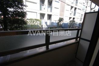 【設備】名古屋ハイツ