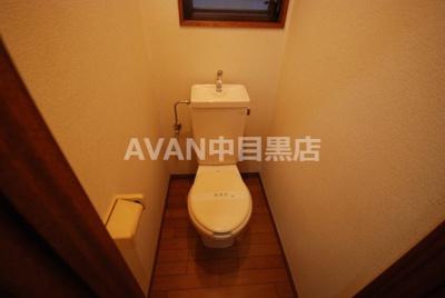 【キッチン】名古屋ハイツ