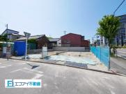 東浦町石浜三本松 新築分譲戸建の画像