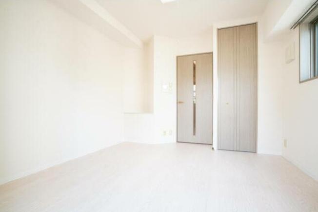 トイレ  ※別室参考写真