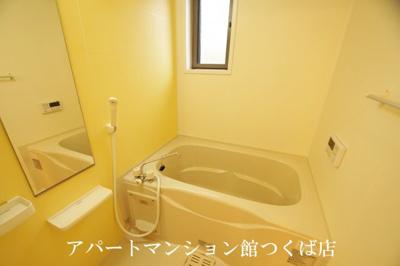 【浴室】スピカササギⅠ
