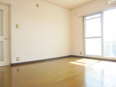 【居間・リビング】湘南ライフタウン駒寄第一住宅15号棟