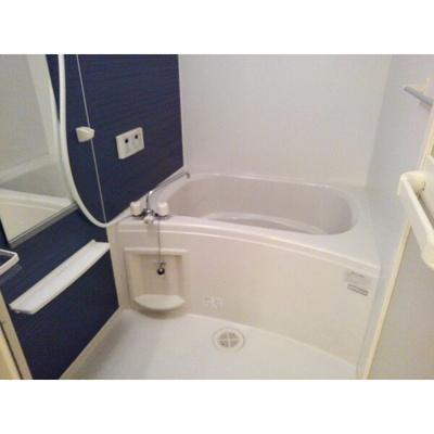 【浴室】コルソブリッサ