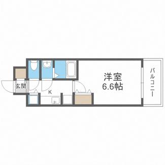 サムティ大阪グランイーストⅡ