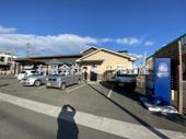 高旭町店舗の画像