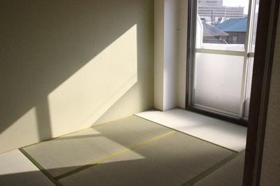 【和室】フェニックス翠