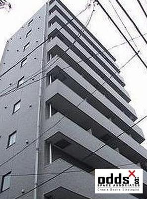 【外観】ヴェルステージ吾妻橋