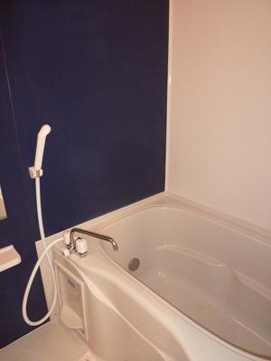 【浴室】エアリーテラス