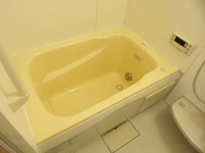 【浴室】桜ヶ丘ヒルズ(サクラガオカヒルズ)
