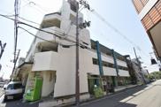 阪神マンションの画像
