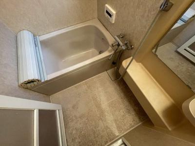 【浴室】西浦戸建