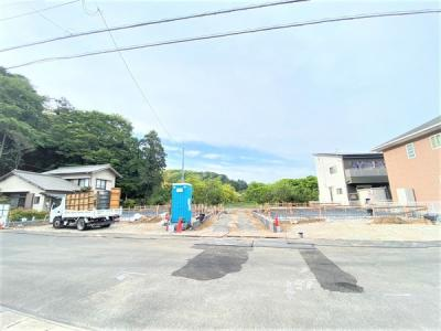 【その他】裾野市富沢第2 3号棟
