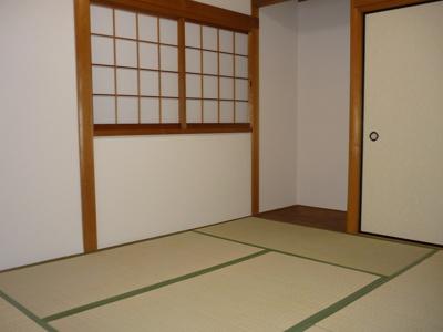 【和室】下京区銭屋町