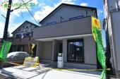 桶川市西 20-1期 新築一戸建て リナージュ 01の画像