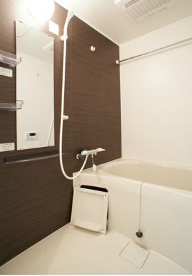 【浴室】リブリ・VIENTO