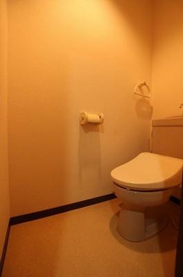 【トイレ】クリオール