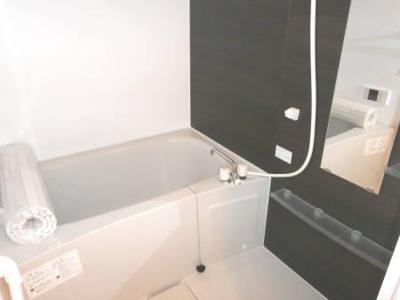 【浴室】ウエストコート(ウエストコート)