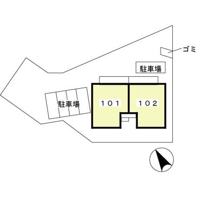 【その他】サンフレア32