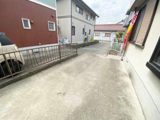 岐阜市水海道 積水ハウスの中古戸建築30年 6月末リフォーム完了予定! 水回り新設・クロス、床張替え