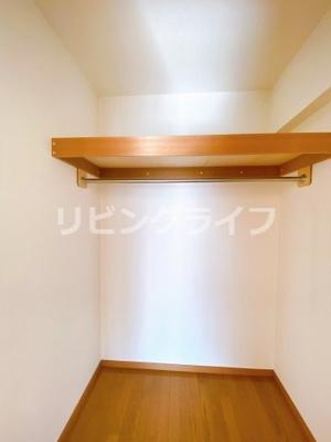 【収納】第7高橋ビル