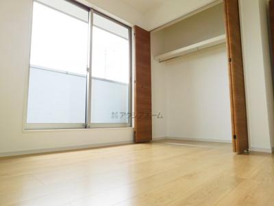 【設備】飯能市大字双柳・全3棟 新築一戸建 3号棟