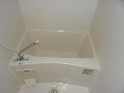 【浴室】アムールメゾンSato(アムールメゾンサト)