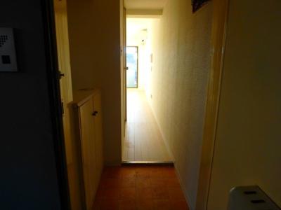 ※別部屋の写真となります。