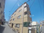 JR駅前東淀川ハイツの画像